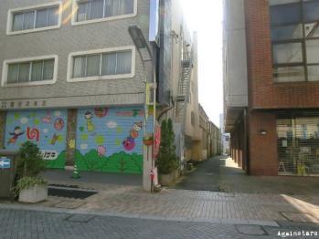 utsunomiya03g.jpg