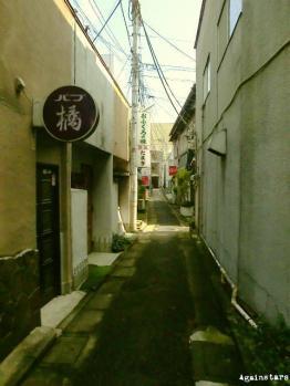 utsunomiya04f.jpg