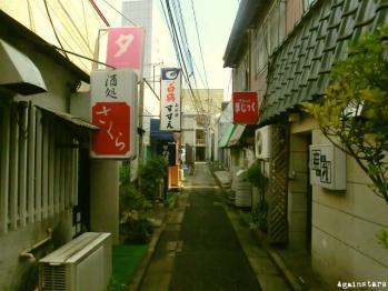 utsunomiya04g.jpg
