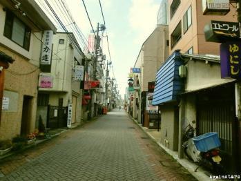 utsunomiya06a.jpg