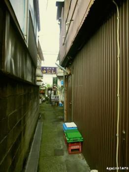 utsunomiya06c.jpg