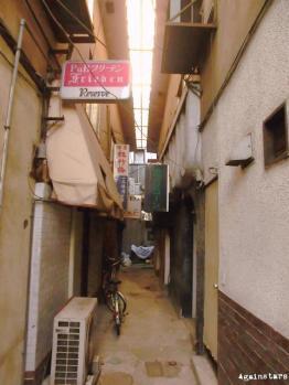 utsunomiya08b.jpg
