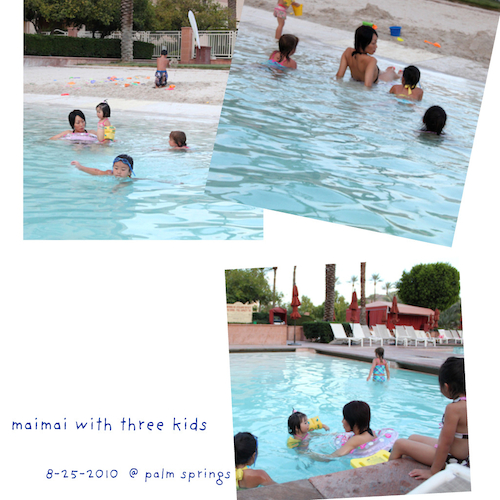 IMG_3025 8-25-2010