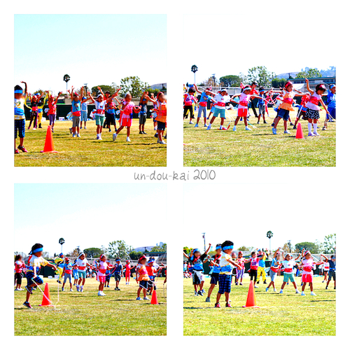 IMG_3927 10-2-2010[1]