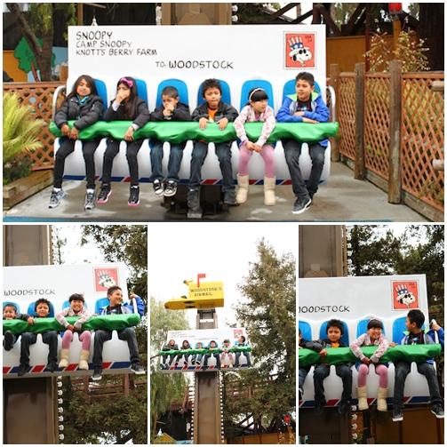 IMG_7222 3-27-2011