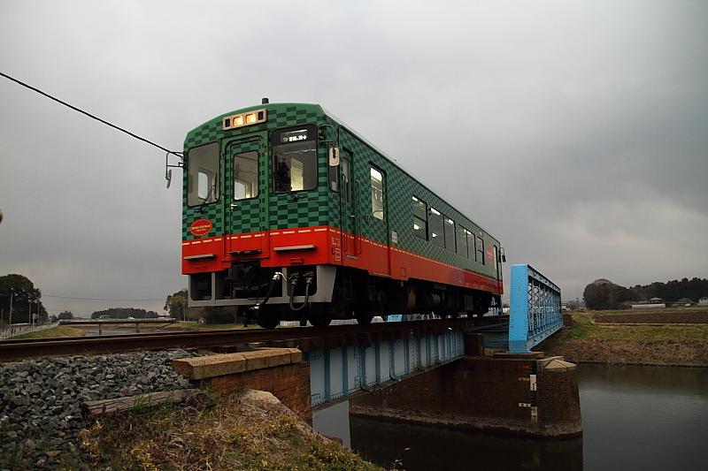 110325 真岡鐵道