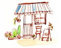 illust-sunnydays1_20110606171621.jpg