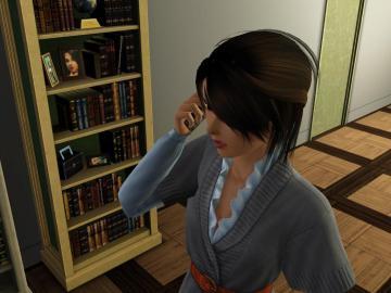 Screenshot-10_20120906014625.jpg