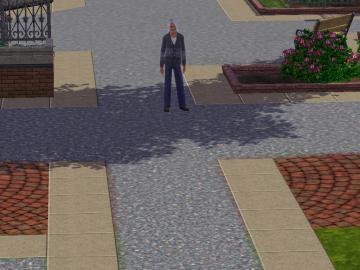 Screenshot-117_20111126201620.jpg