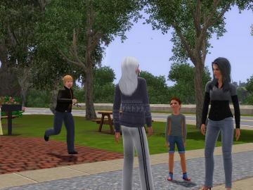 Screenshot-152_20111126222536.jpg