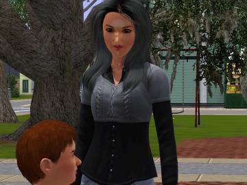 Screenshot-168_20111126225513.jpg