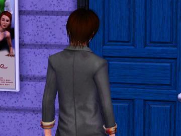 Screenshot-36_20120929183215.jpg