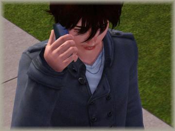Screenshot-3_20120906172140.jpg
