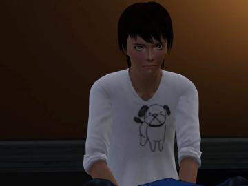 Screenshot-53_20121115204919.jpg
