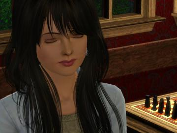 Screenshot-72_20120530200401.jpg