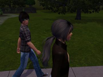 Screenshot-79_20120308001210.jpg