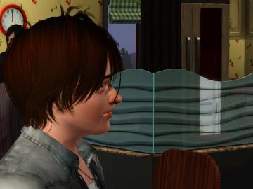 Screenshot-79_20120529223220.jpg