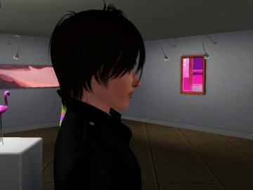 Screenshot-93_20120808204320.jpg