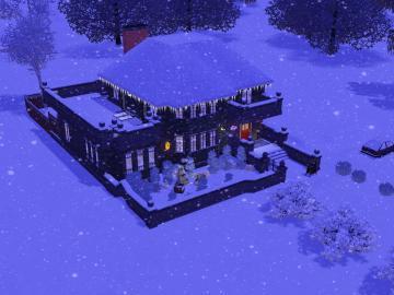 Screenshot_20121121201542.jpg