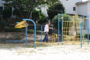 pp20100922.jpg