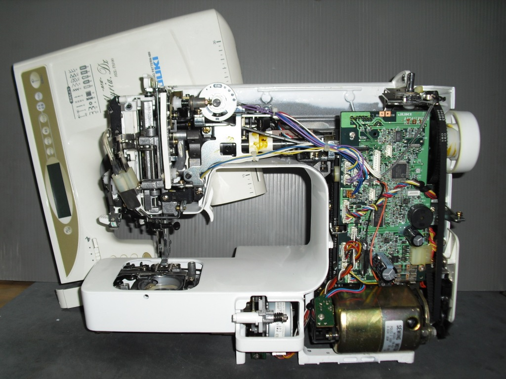HZL-T810MYRIA DX-2