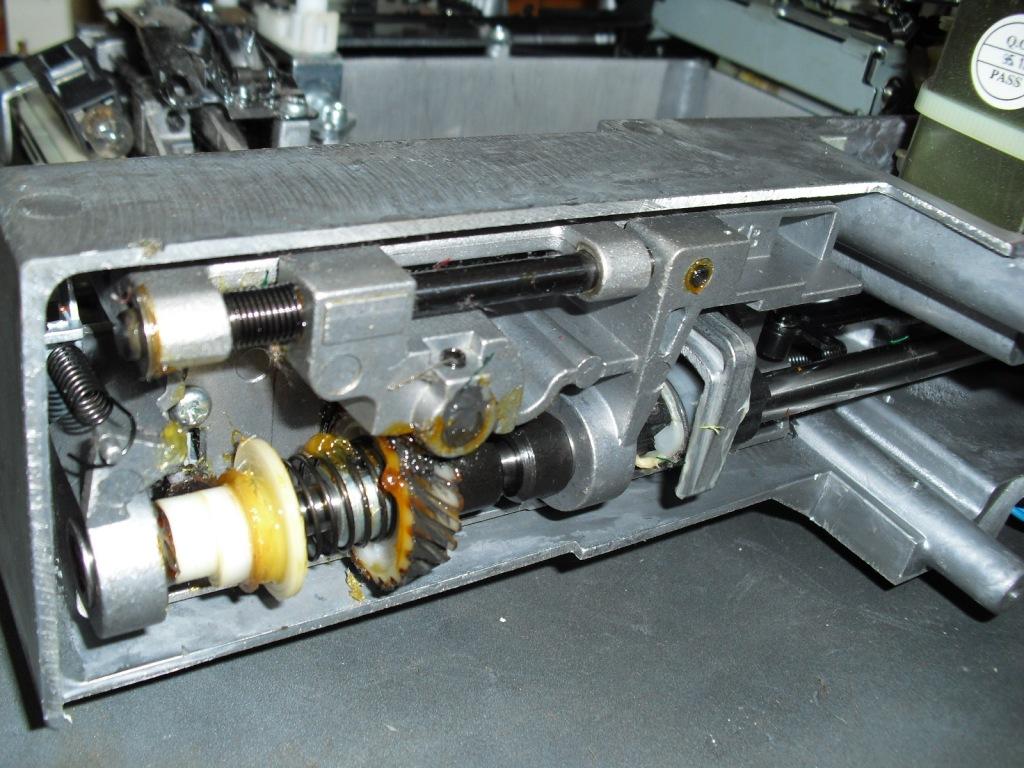 My Kit-5