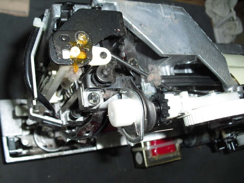 My Kit-3