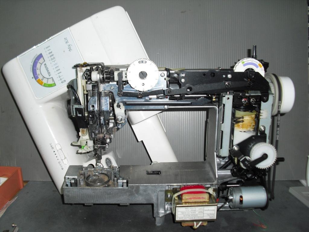 My Kit-2