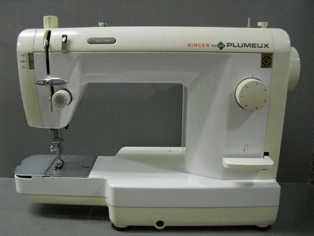 103UTT PLUMUEUX-1