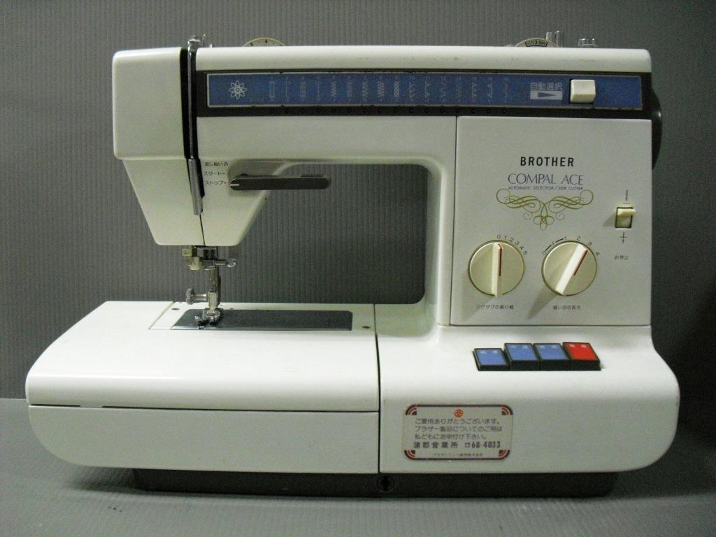 COMPAL ACE-1