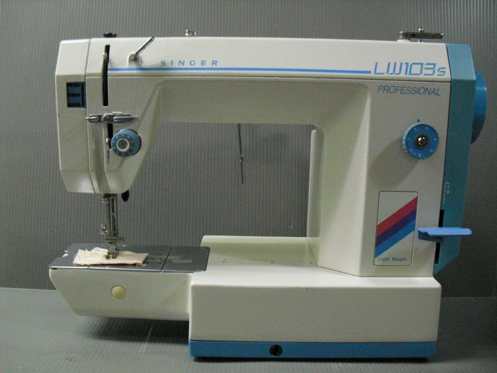 LW103s-1