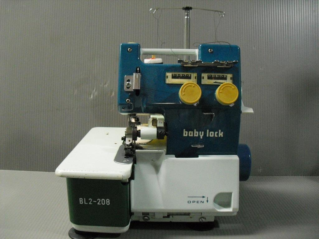 BL2-208-1.jpg