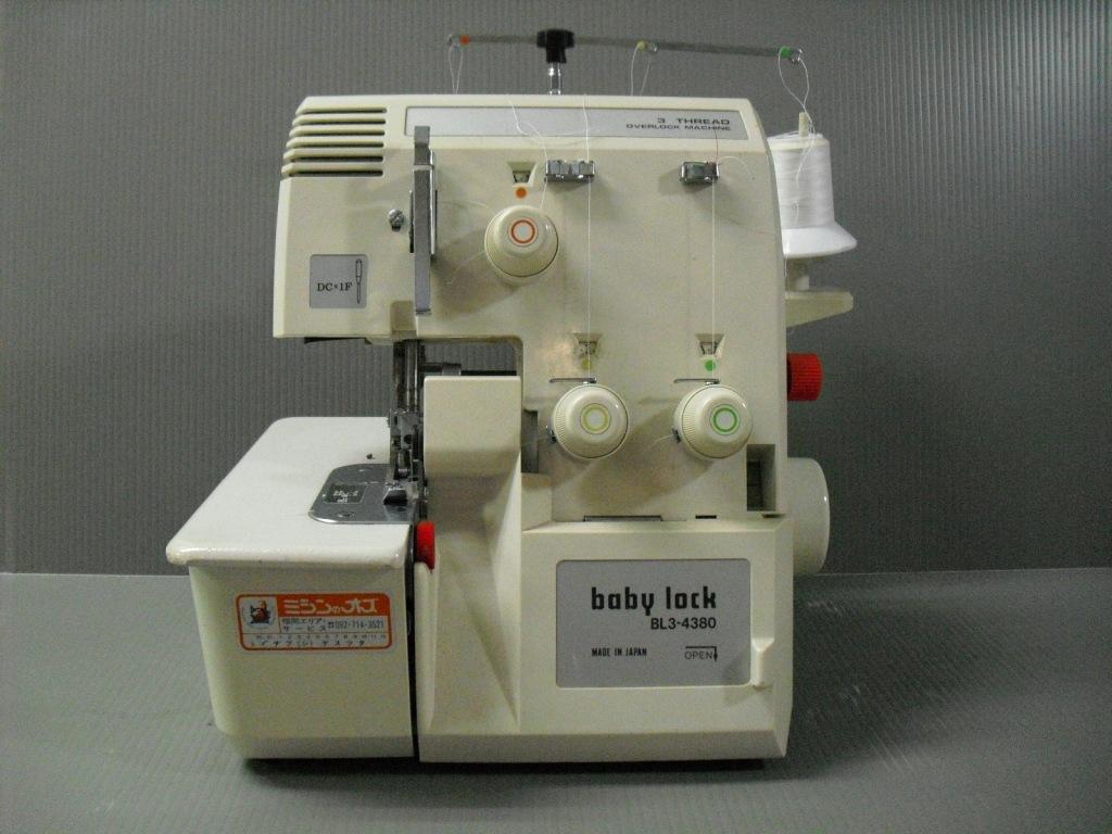 BL3-4380-1.jpg