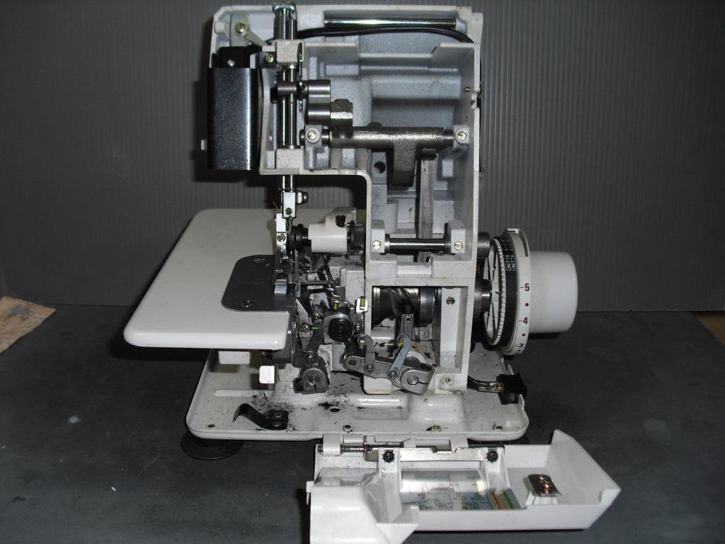BL3-450-3.jpg