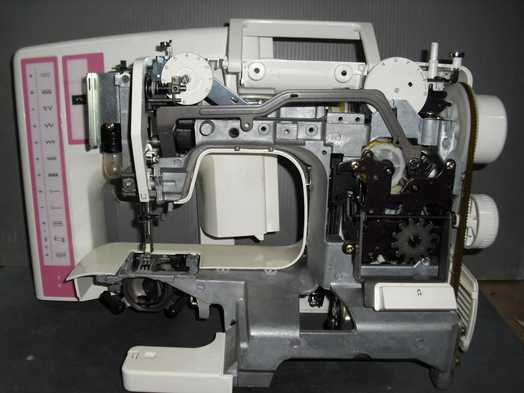 BX-50-2.jpg