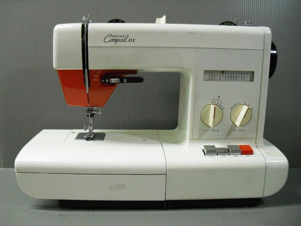CompalDX-1_20110718000215.jpg
