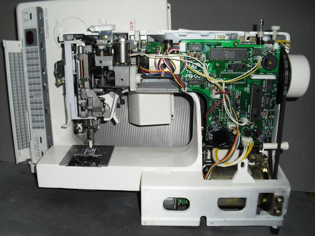 Computer7900-2_20110707194745.jpg