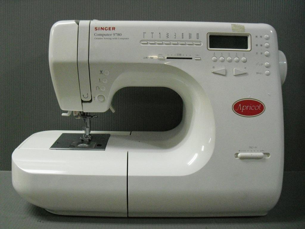 Computer9780-1_20110605205529.jpg