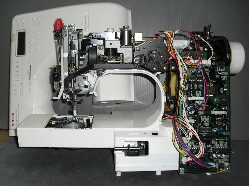 Computer9780-2_20110605205527.jpg