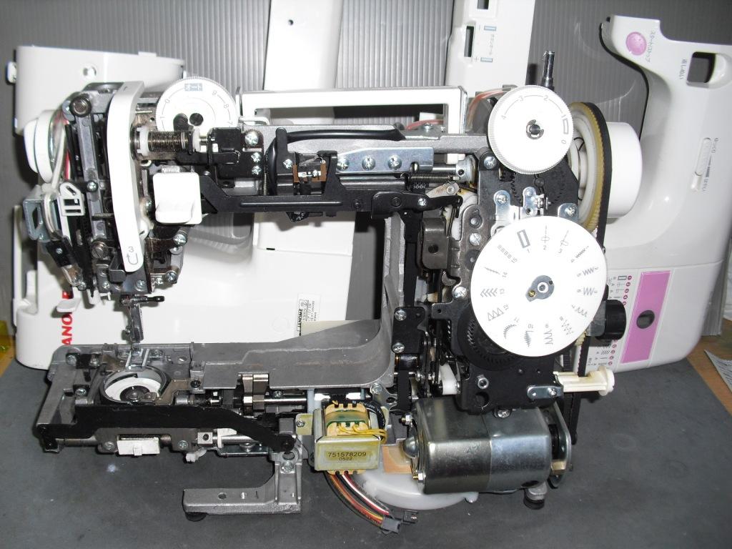 D-1134-2.jpg