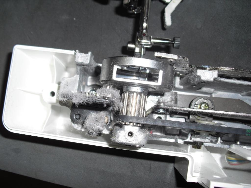 EL-117-4.jpg
