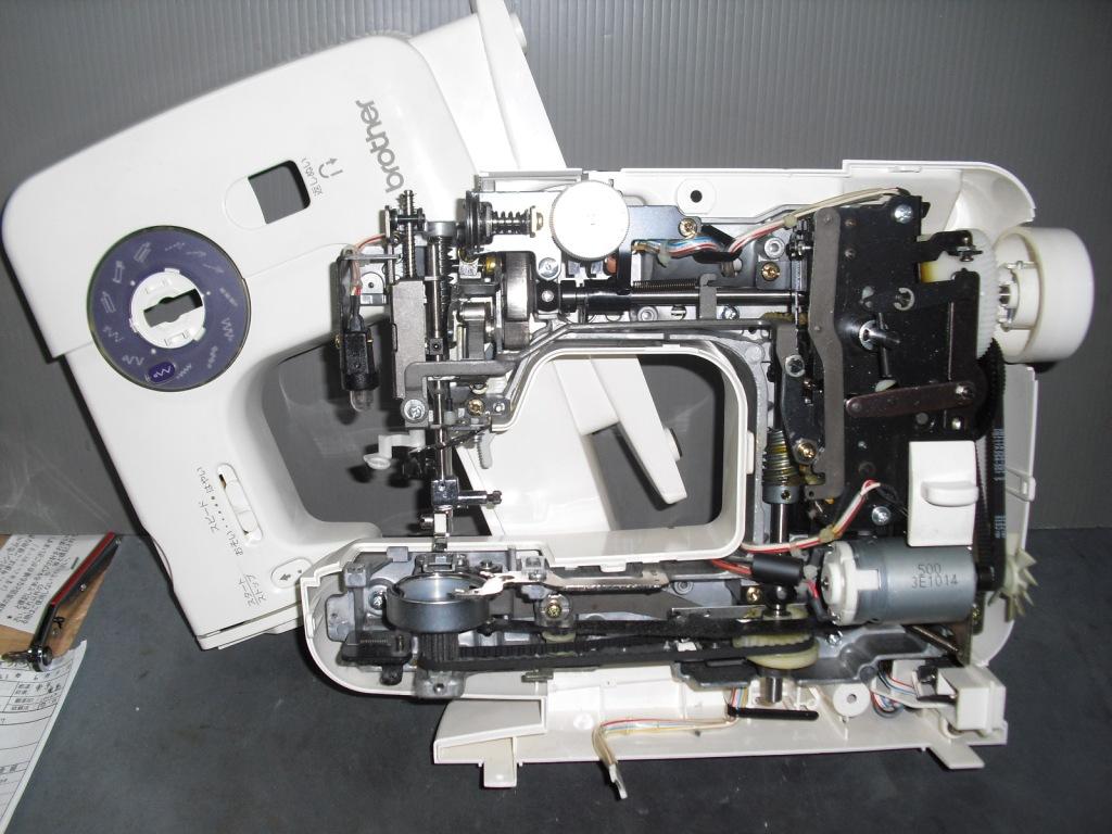 EL-137-2.jpg