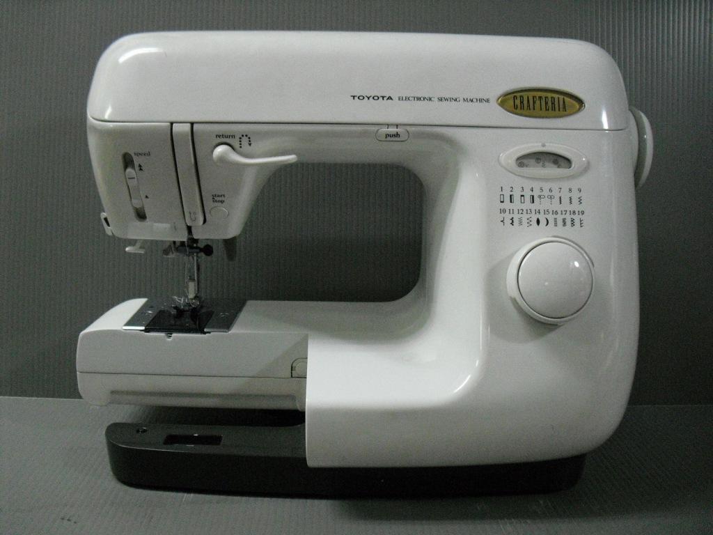 EM831CRAFTERIA-1.jpg