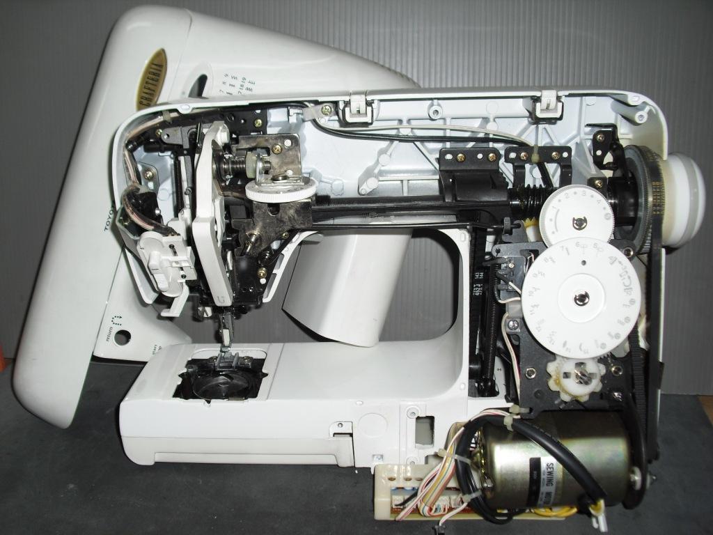 EM831CRAFTERIA-2.jpg