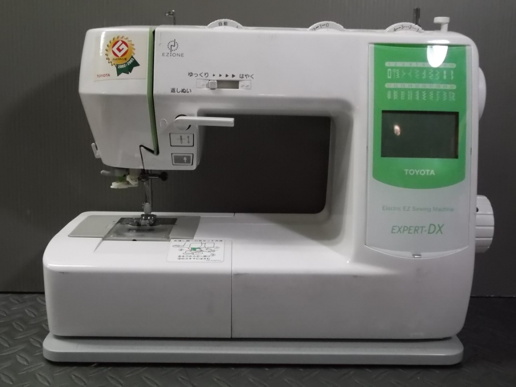 EZA-911-1.jpg