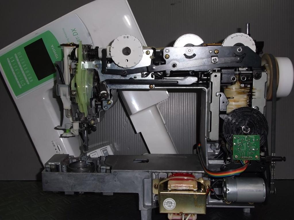 EZA-911-2.jpg