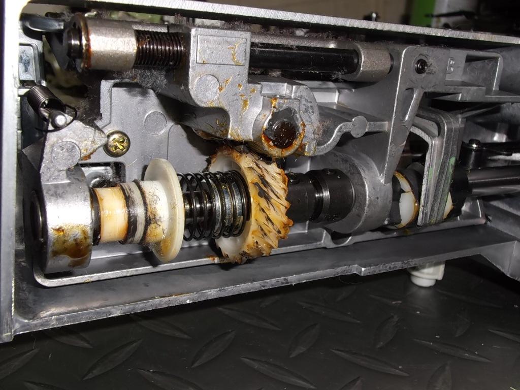 EZA-911-5.jpg