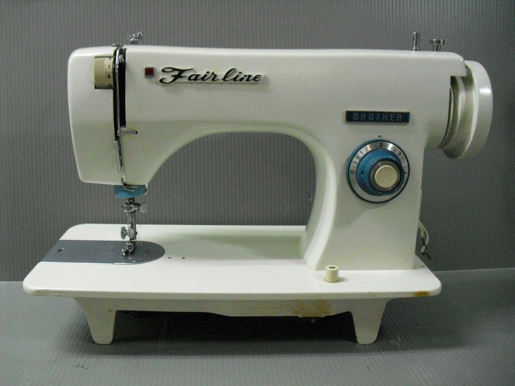 FairLine-1_20110531190948.jpg