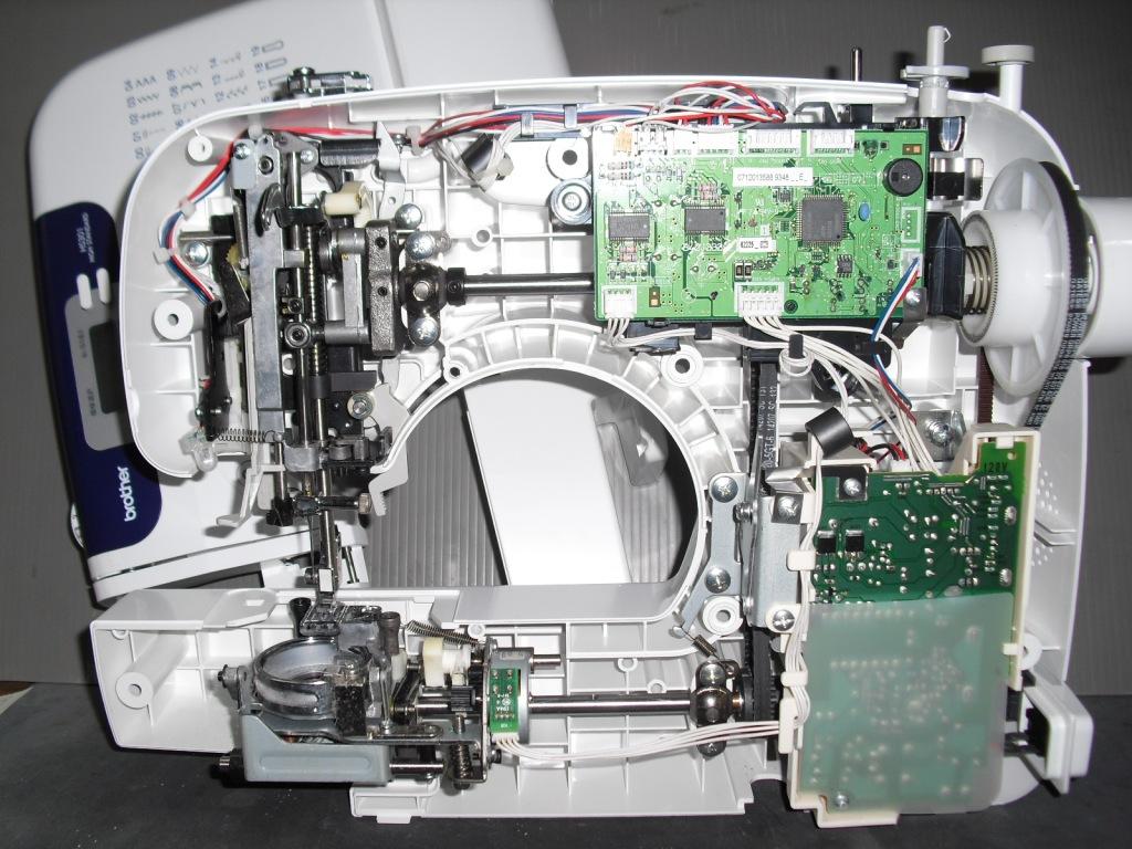 HS301-2.jpg