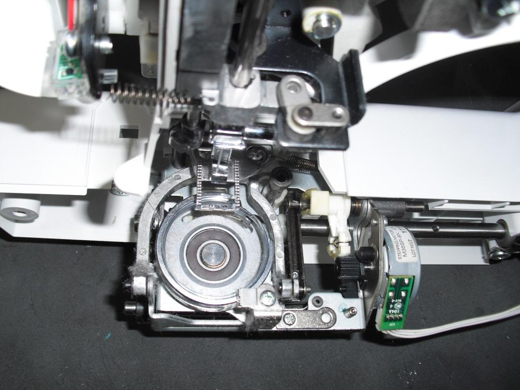 HS301-3.jpg